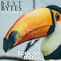Best Bytes Volume 4