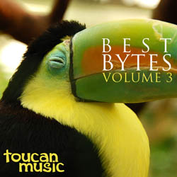 Best Bytes Volume 3
